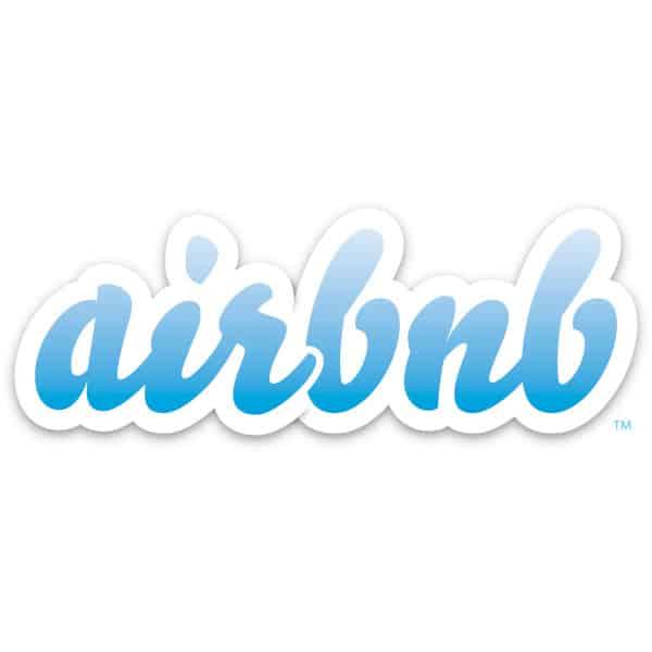 On a testé Airbnb et on a bien fait
