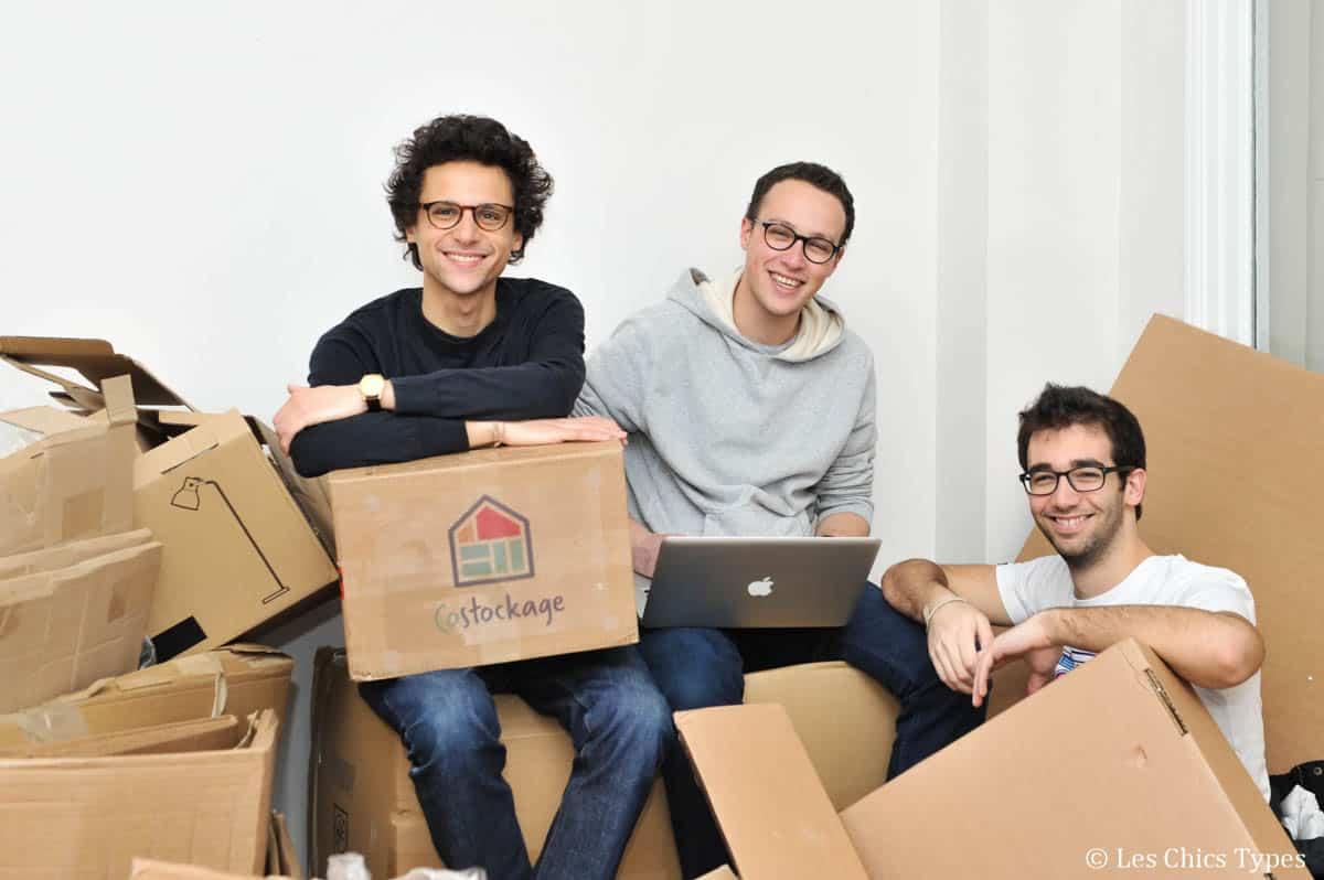 5 bonnes raisons de passer six mois dans une start-up