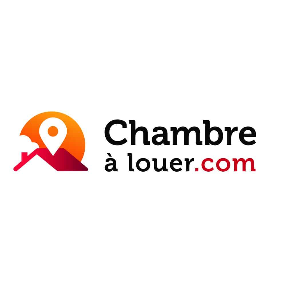 Nous avons rencontré Philippe de Rouville, fondateur de Chambrealouer.com
