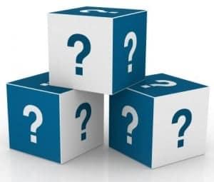 Les 3 questions que les costockeurs locataires nous posent le plus