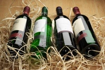 Quel est le lien entre DeLaMaison et Costockage ? La cave… à vins !