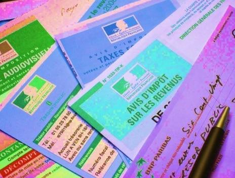 Impôts et consommation collaborative : comment ne pas être un hors-la-loi ?