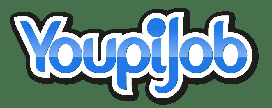 La parole à Bertrand, fondateur de Youpijob, notre partenaire pour vos déménagements collaboratifs