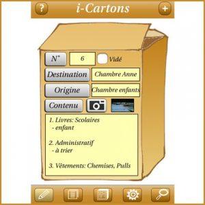 icartons