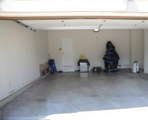 Rentabilisez vos espaces inutilisés sur costockage
