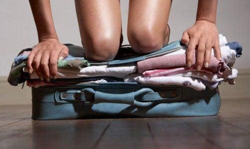 Les 7 étapes de la vie où vous aurez besoin de (co)stockage