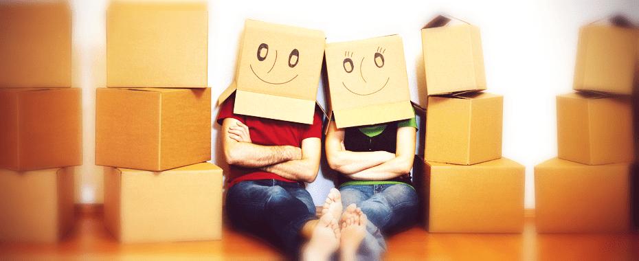 Comment stocker vos meubles pour les retrouver comme vous les avez laissés ?