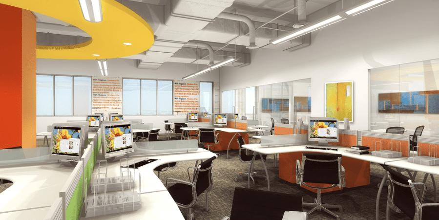 Comment trouver le bureau idéal pour votre entreprise ?