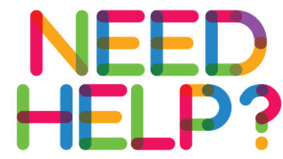 Needelp : le site qui vous rend service