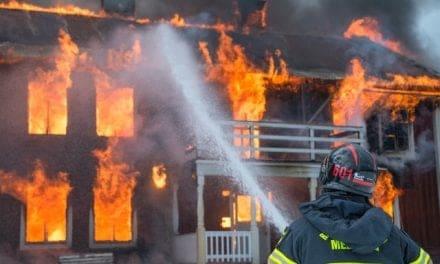 Les innovations en matière de dispositifs de sécurité pour la maison