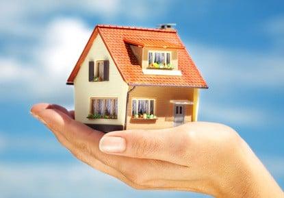 La bonne santé du marché immobilier