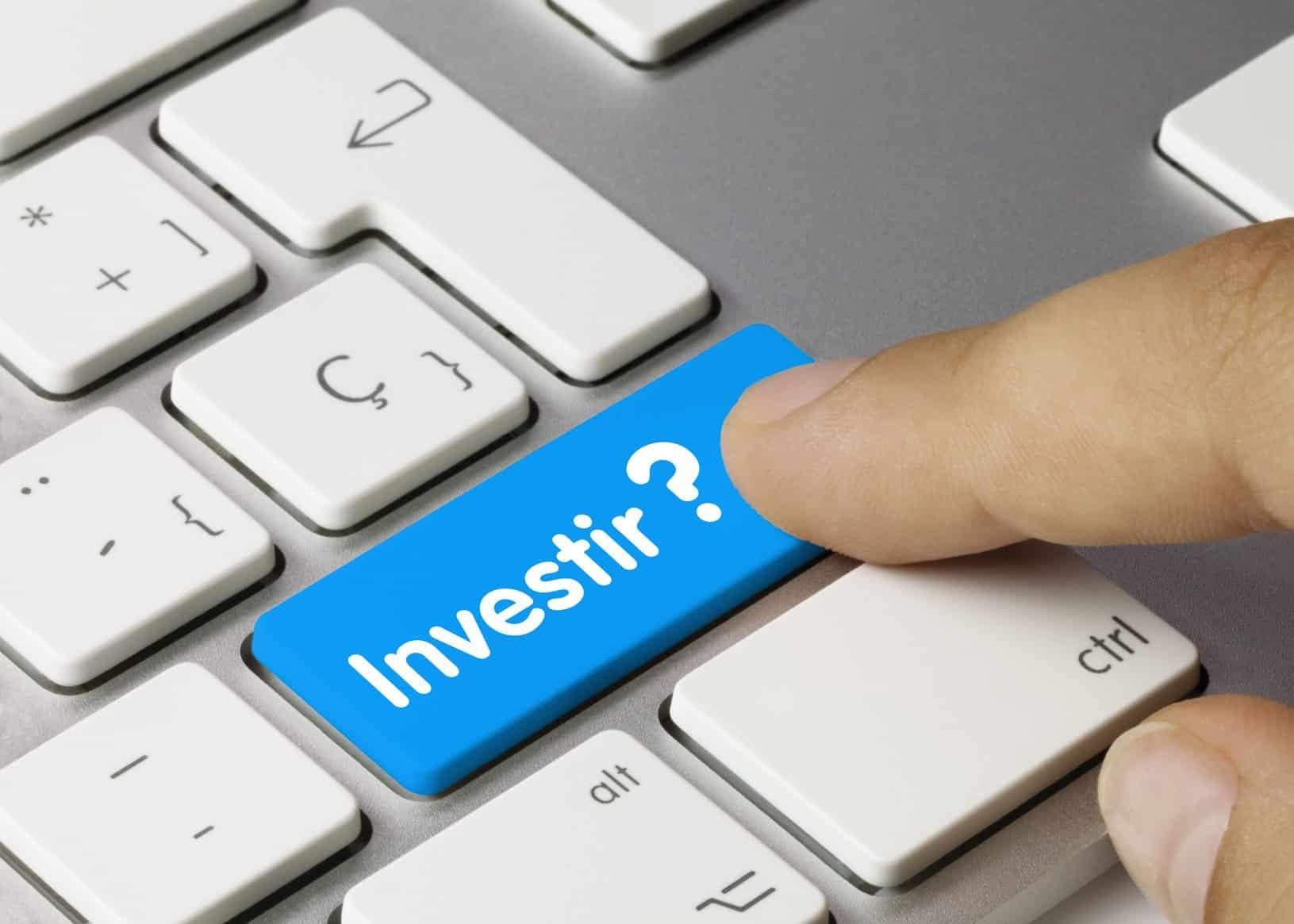 Pourquoi est-ce le moment opportun pour investir dans l'immobilier ?