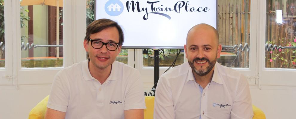 Voyage collaboratif : bon plan logement