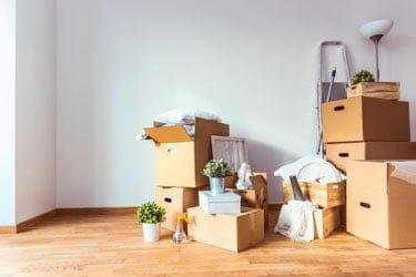 Les 5 astuces pour réussir votre déménagement