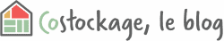 Le blog de Costockage