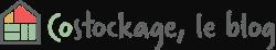 Le blog de Costockage