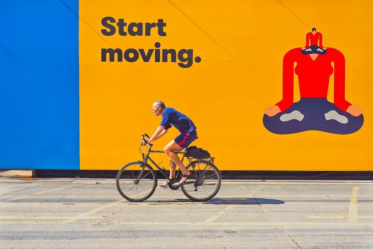 Comment gérer les démarches administratives pour un déménagement plus serein ?