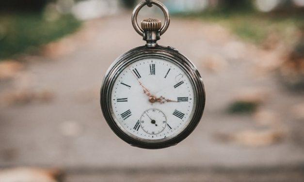 Comment bien stocker ses montres