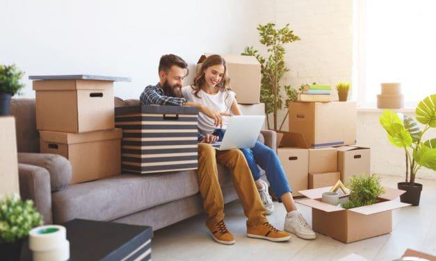 4 Astuces pratiques pour réaliser un déménagement pas cher !